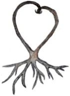 Compassion Tree logo