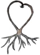 Compassion Tree logo