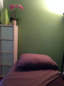 Mama Massage Studio