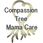 Compassion Tree Mama Care